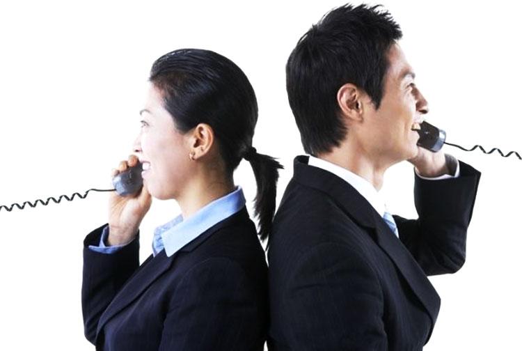 门窗销售电话约谈客户要注意哪些问题