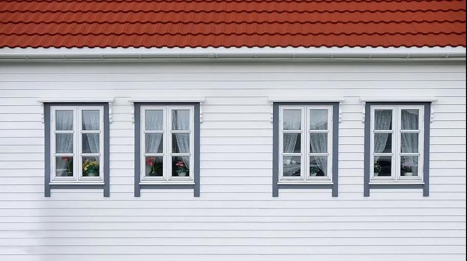 专业门窗设计软件